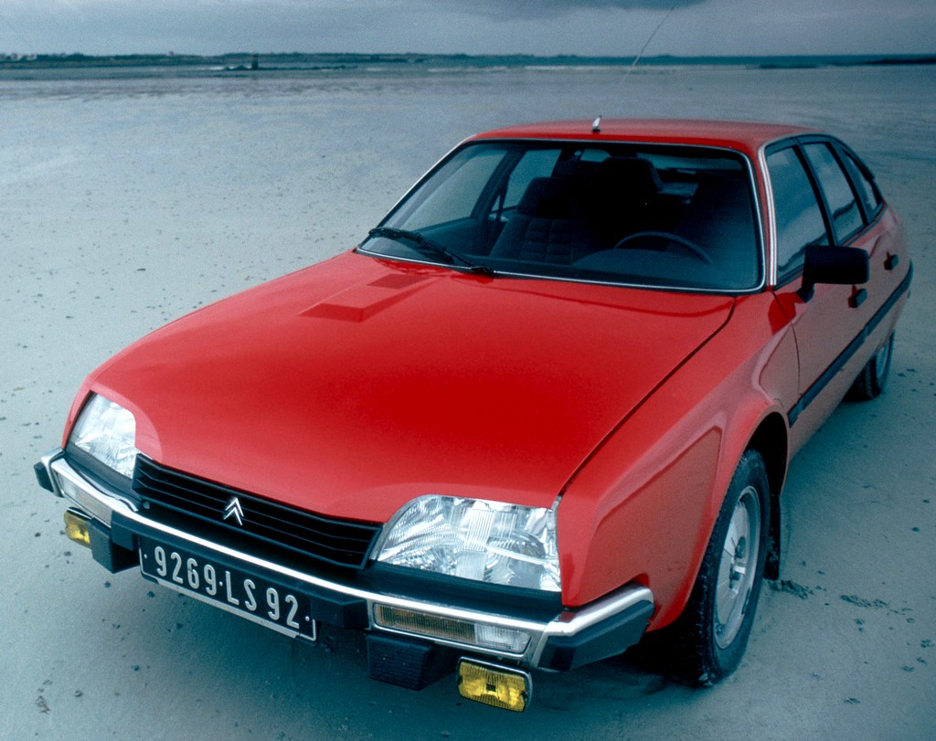 rouge avg citroen-cx-25-gti